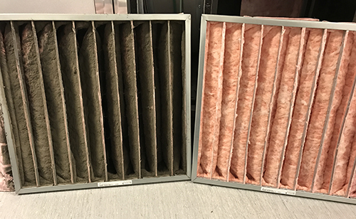 byte-av-ventilationsfilter