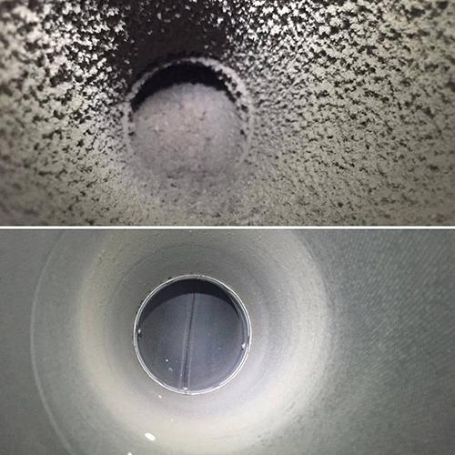 rengoring-av-ventilation